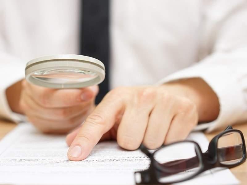 Thủ tục giấy tờ phức tạp của sổ hồng đồng sở hữu khiến nhiều người lo lắng
