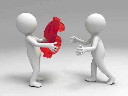 Hình 3: Quan điểm của ngân hàng về tài sản đảm bảo