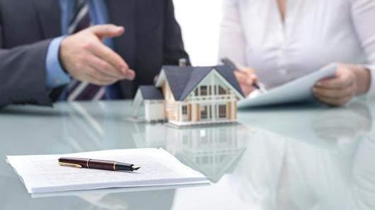 Hình 5: phương thức xử lý tài sản đảm bảo