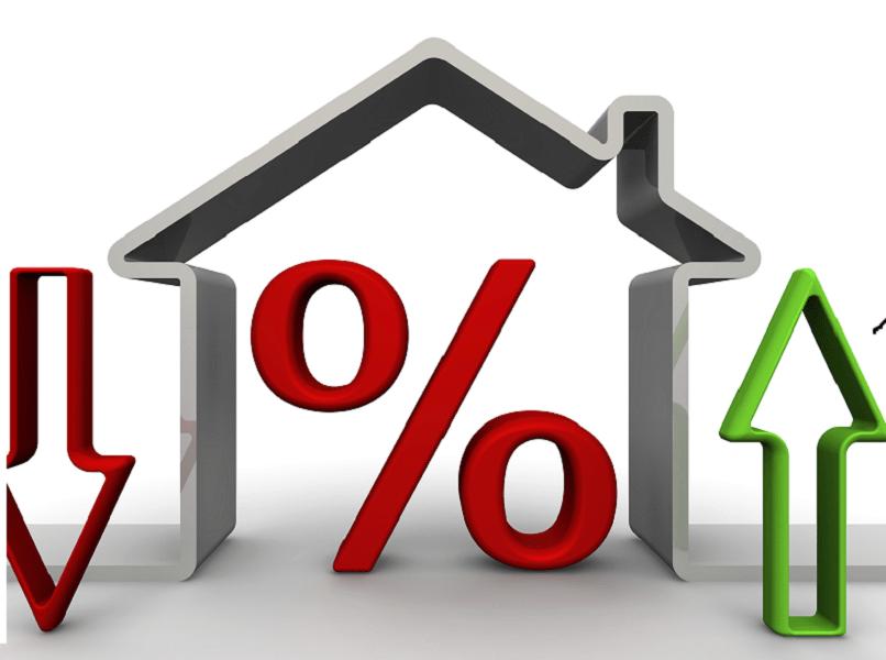Lãi suất vay tín chấp Vietinbank như thế nào?