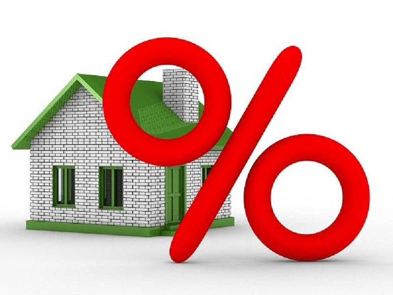 Hình thức lãi suất dư nợ gốc