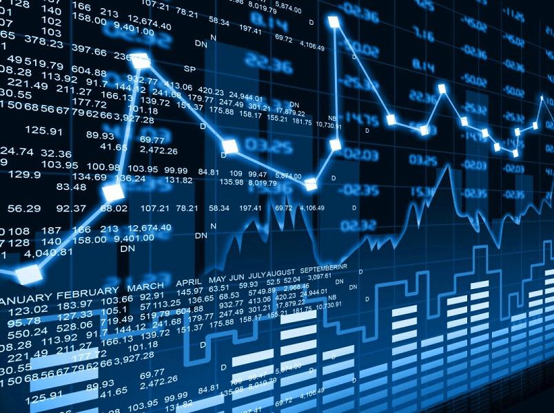 Phương pháp đầu tư chứng khoán lướt sóng