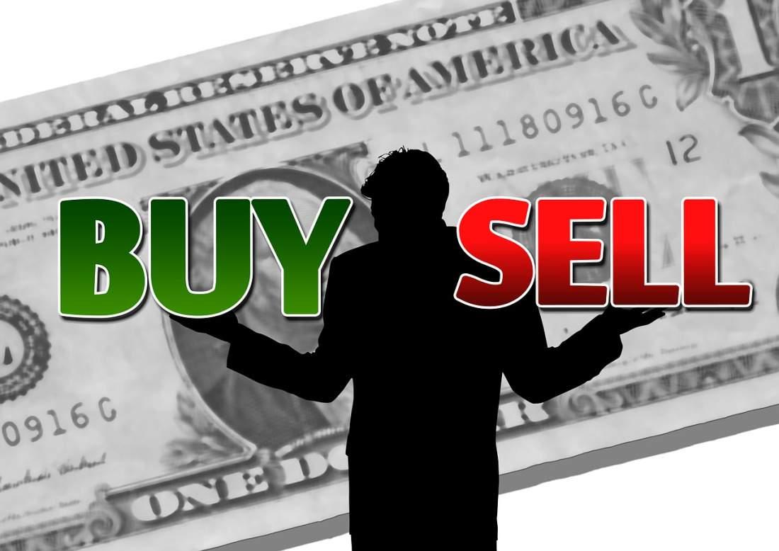 Thị trường tiền tệ là gì?