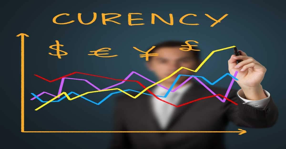 Các công cụ lưu thông trên thị trường tiền tệ