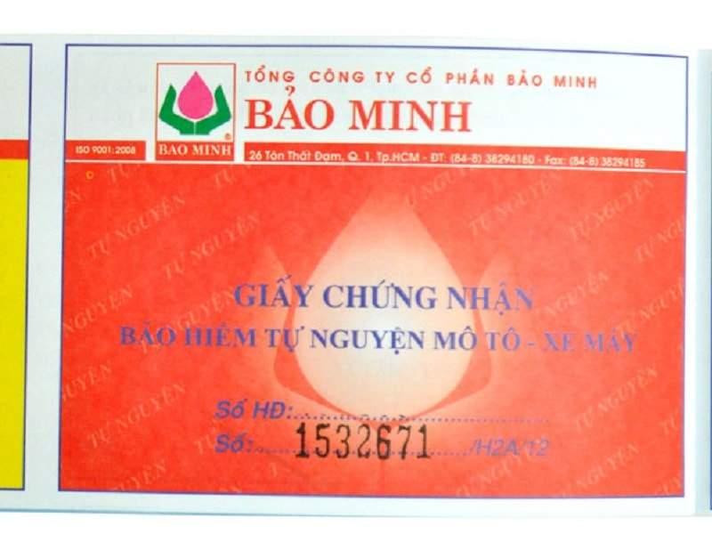 thebank_hinh1cacloaibaohiembaominhdanhchocanhan_1514173343