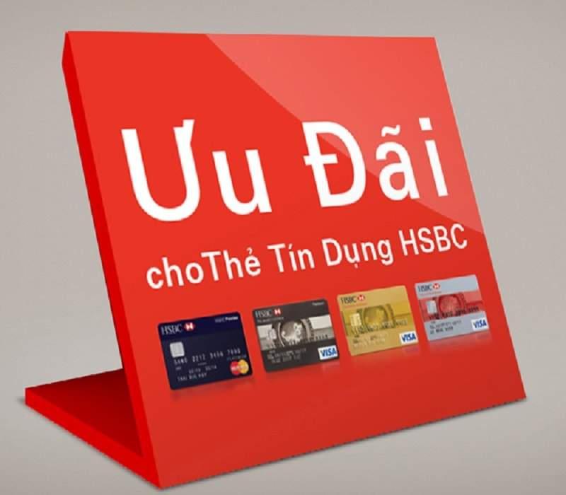 thebank_hinh1hangnganuudaihapdanvoithetindunghsbc_1515467962