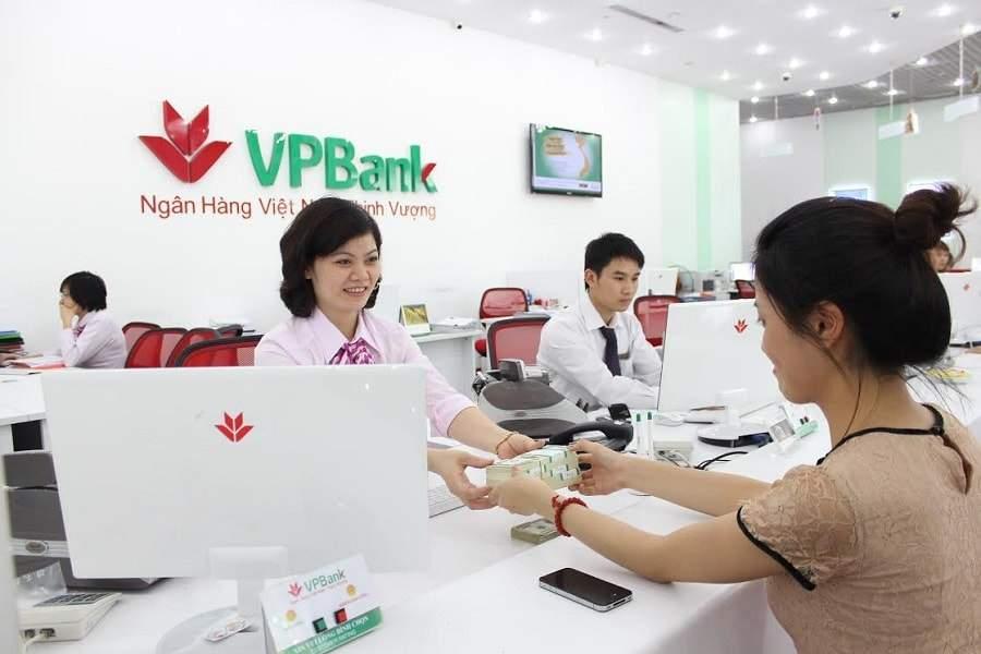 thebank_hinh3taikhoanthanhtoan_1516340864