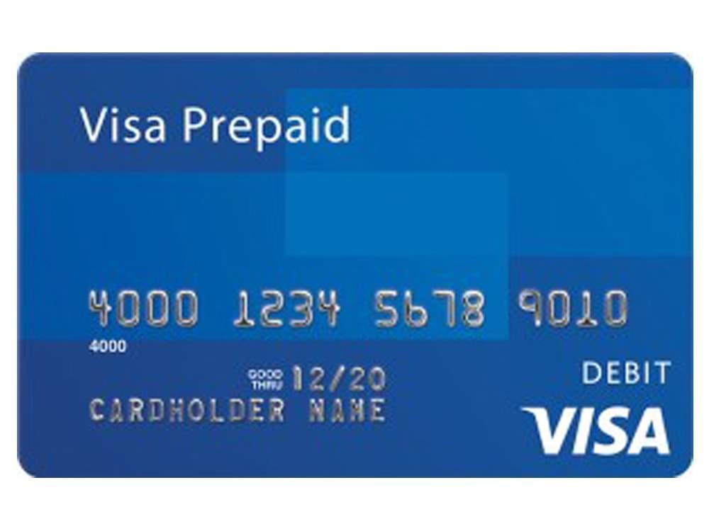 Thẻ ATM quốc tế