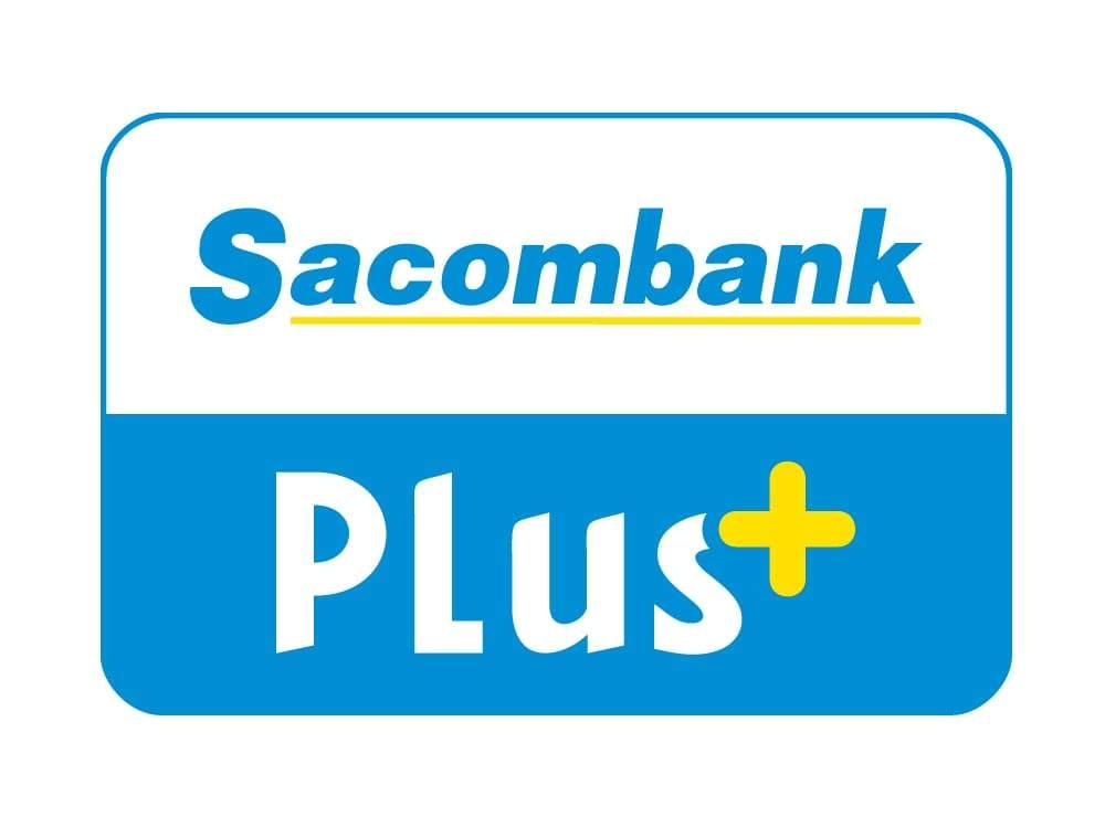 Sacombank Plus