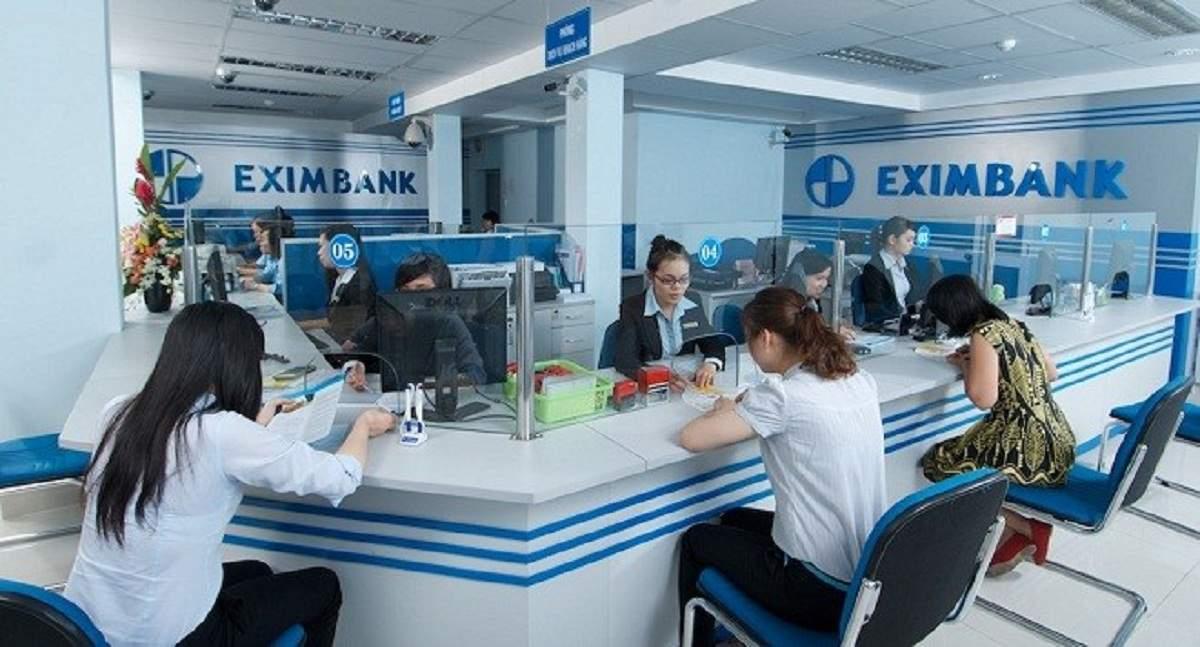 Thẻ tín dụng Eximbank mang đến nhiều ưu đãi cực hot cho chủ thẻ
