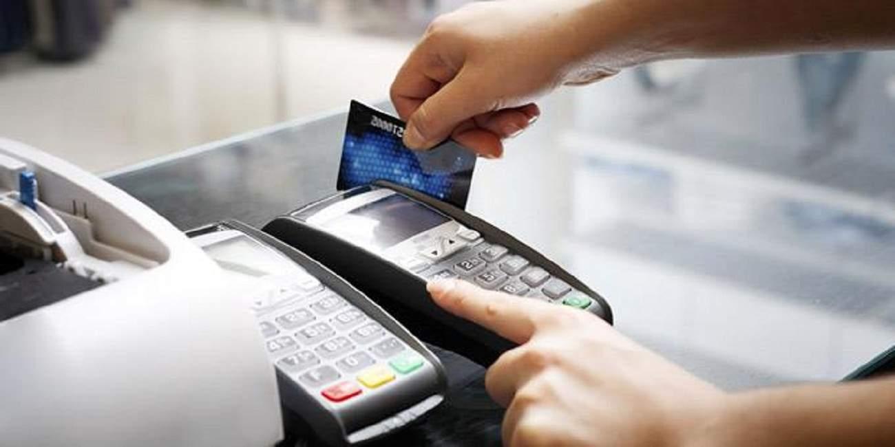 Thanh toán nhanh chóng các hóa đơn bằng thẻ tín dụng Eximbank