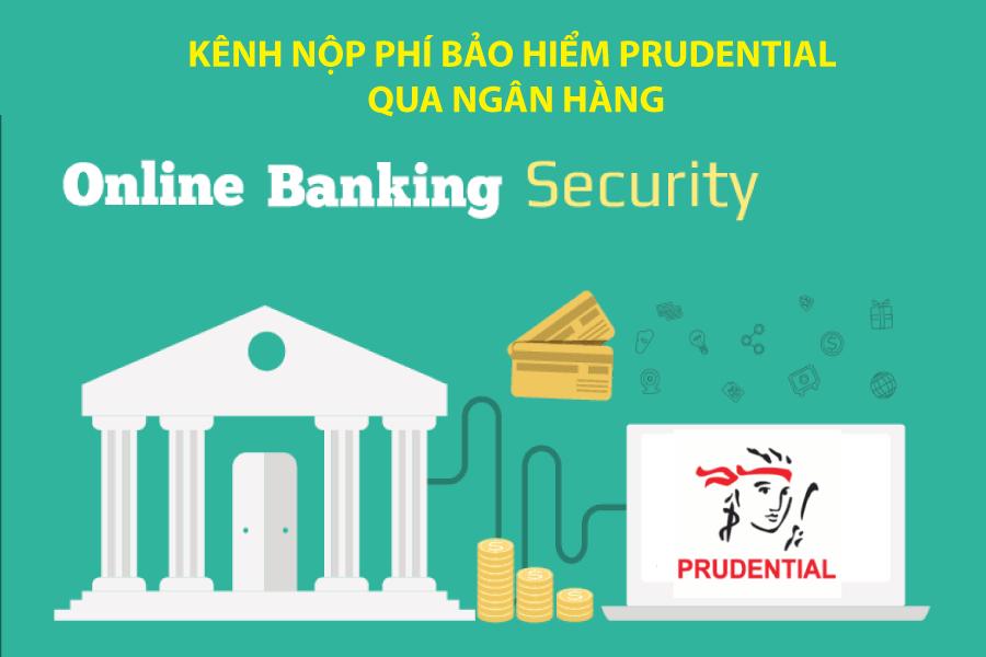 thebank_anh2nopphibaohiemprudentialquanganhang_jpgmin_1512396475