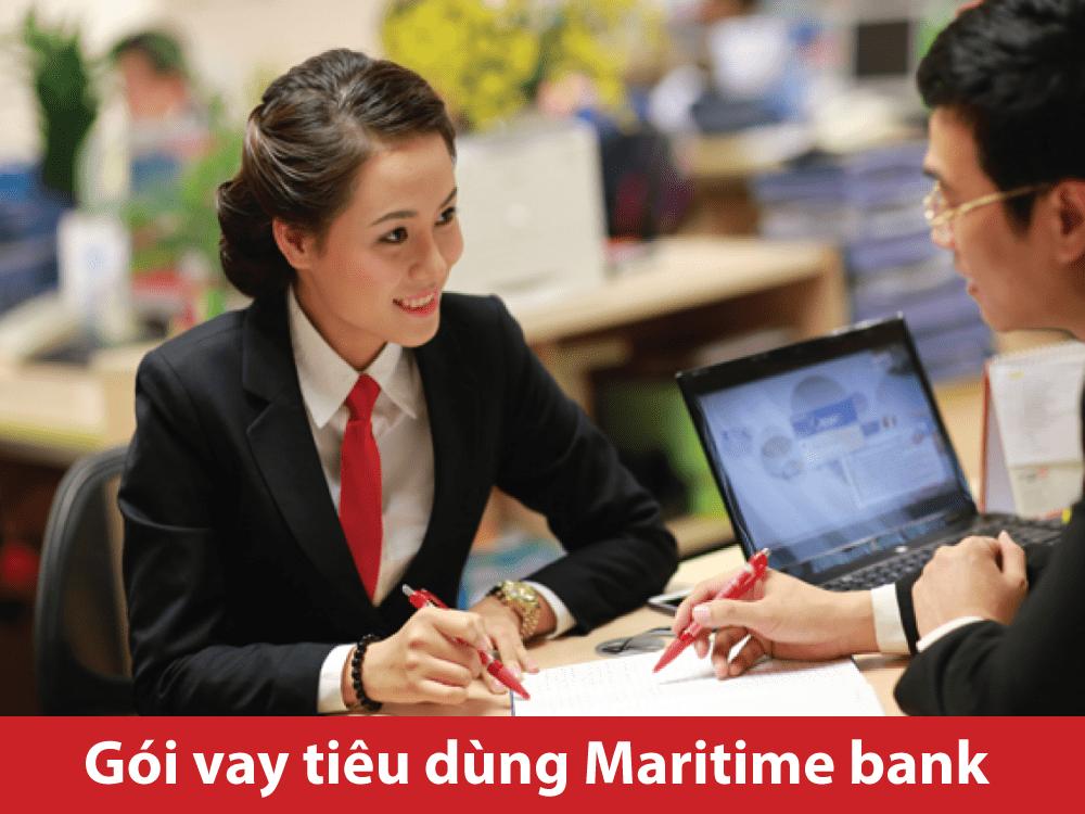 thebank_vaytieudungmaritimebank3_1512398819