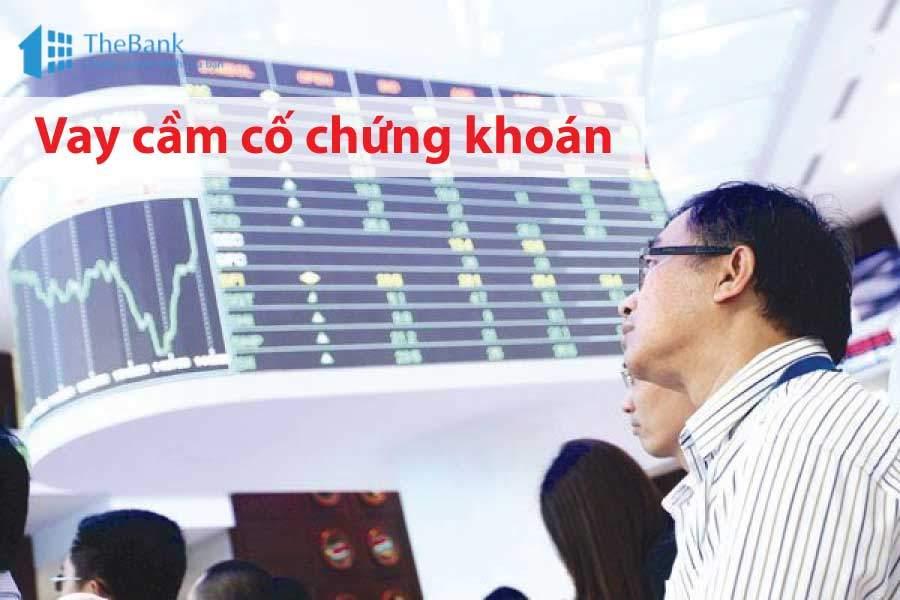 thebank_2thutucchovaycamcochungkhoan_1514293811