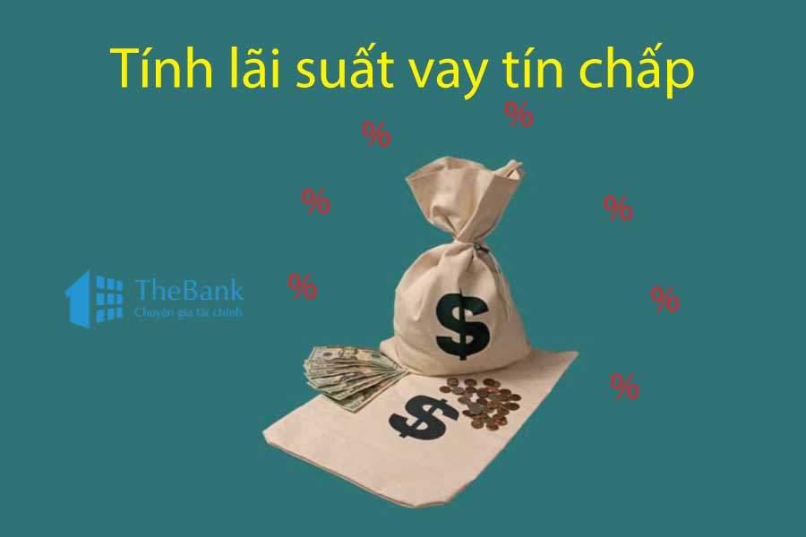 thebank_2tinhlaisuatvaytinchap_1514400305