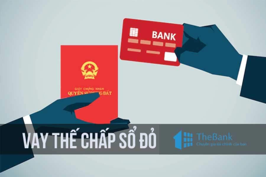thebank_3sodo50nam_1514400657