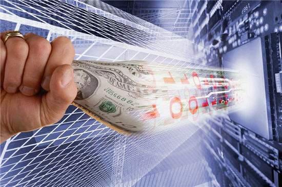 Chuyển tiền từ Pháp về Việt Nam ngày càng nhanh và chi phí rẻ
