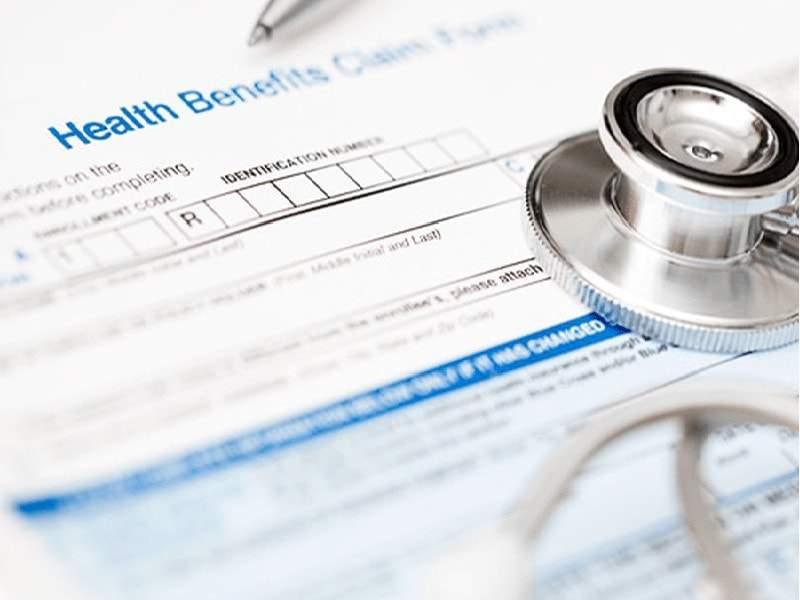 Điều kiện tham bảo hiểm sức khỏe gia Bảo Việt An Gia