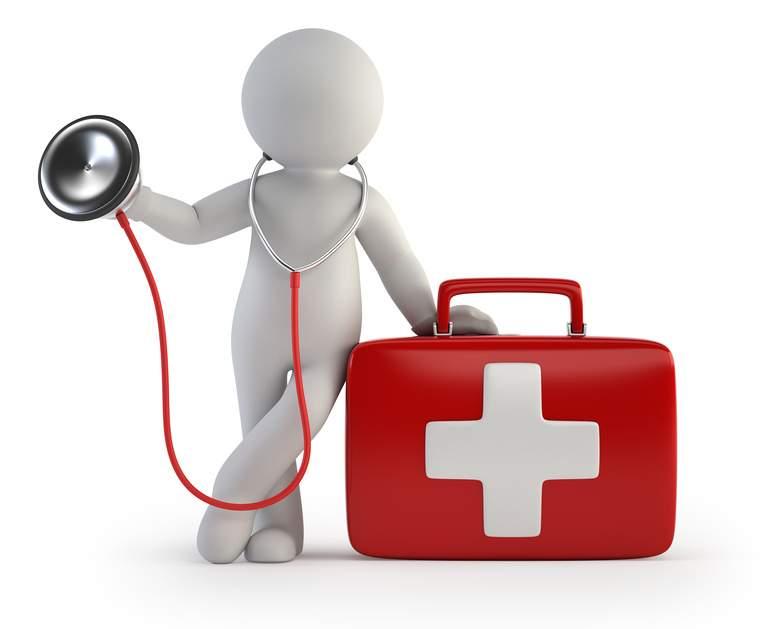 Bảo hiểm sức khỏe Bảo Việt An Gia là gì?