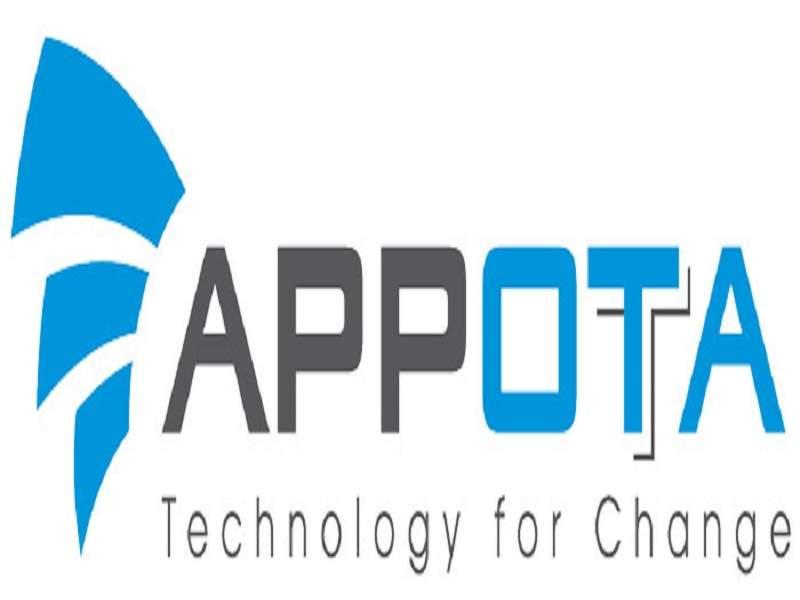 Appota là công ty hàng đầu trong lĩnh vực công nghệ điện tử