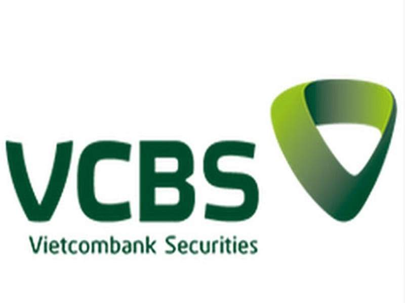 thebank_congtychungkhoanvcbs_1533640368