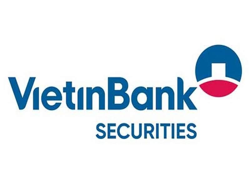 thebank_congtychungkhoanvietinbanksc_1533640368