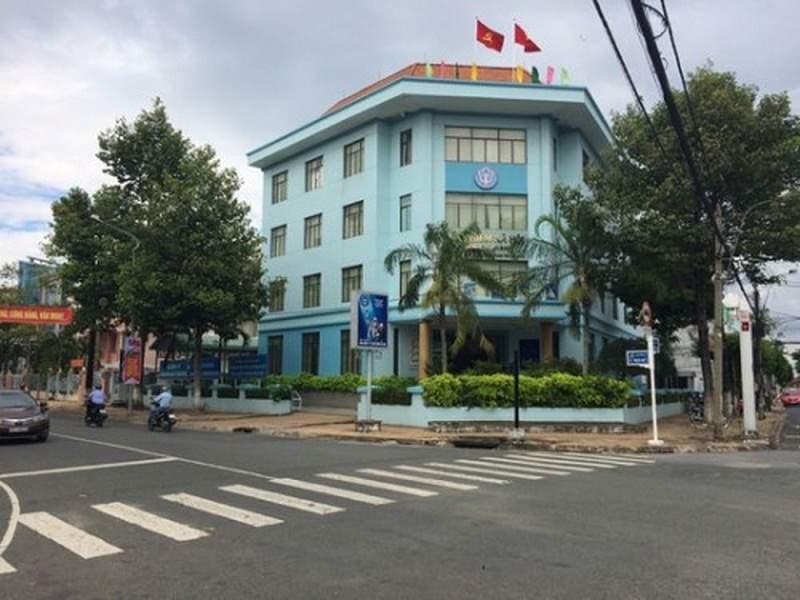 thebank_trusobaohiemxahoiangiang_1534485813