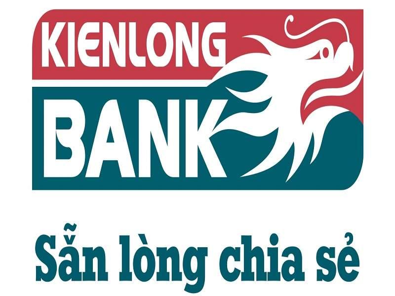 KienLongBank là một trong những ngân hàng nhỏ nhất Việt Nam hiện nay