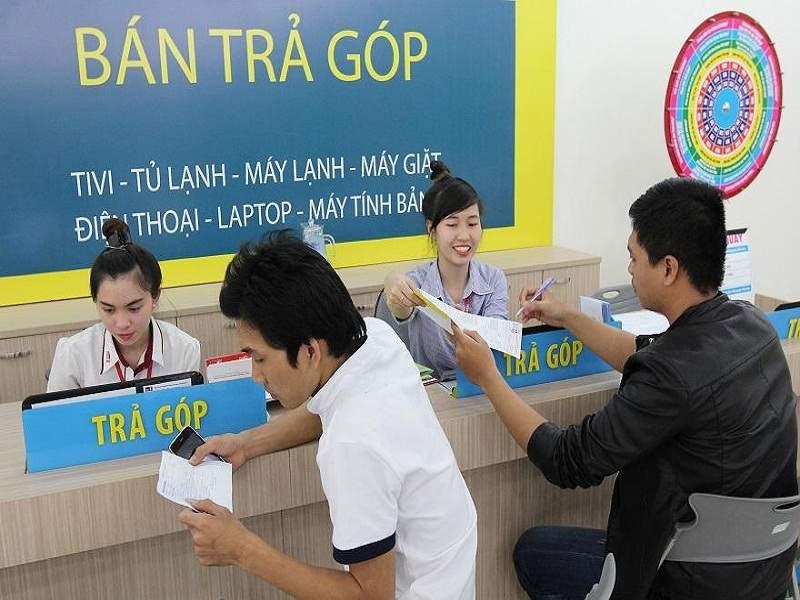 thebank_hinh3muahangtragoplahinhthucratphattrientaikiengiang_1538550662