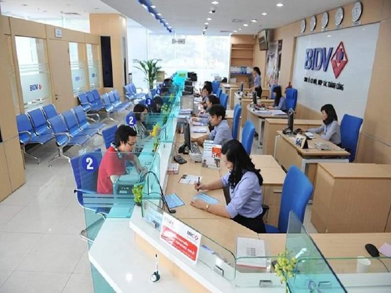 thebank_nganhangbidv_1539084864