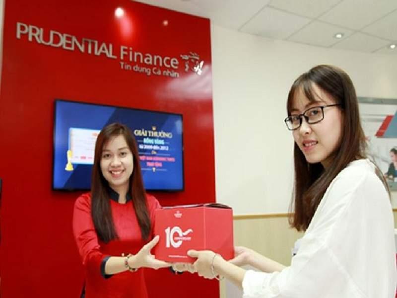 thebank_congtytaichinhprudentialfinance_1540564800