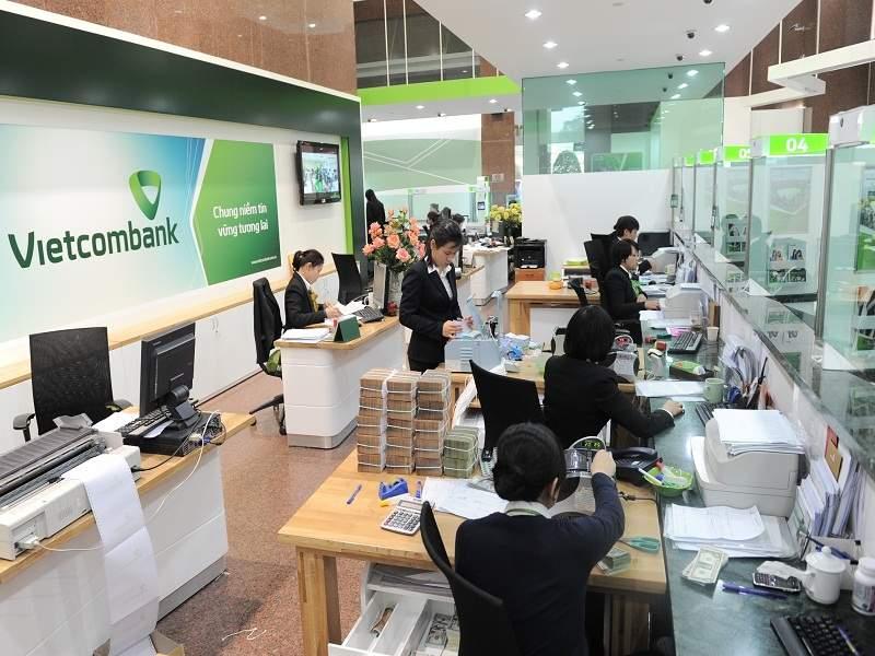 thebank_hinh1vaytragoptainganhang_1540813152