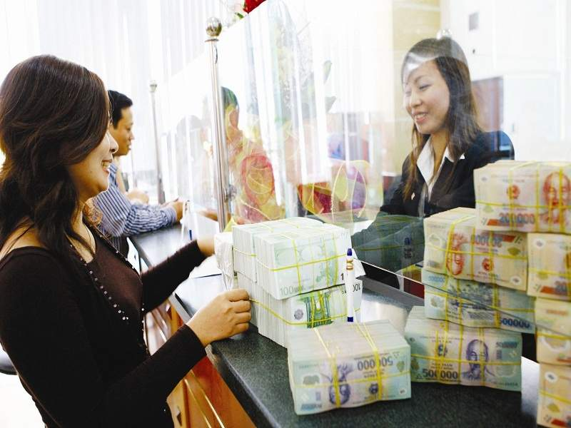 thebank_thutucdongiangiaingannhanhchongvoivaytinchapthep_1541395613