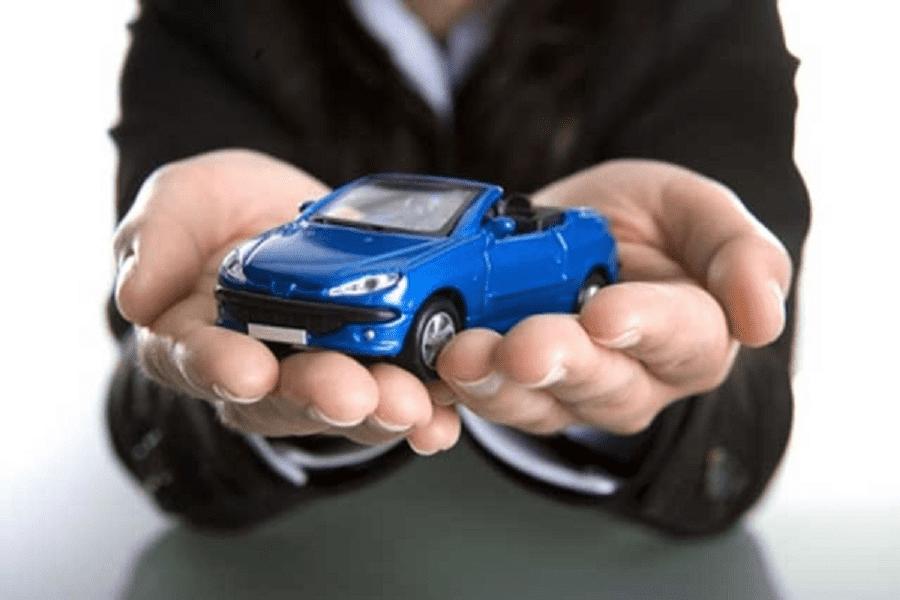 Lãi suất vay mua ô tô kinh doanh hiện nay