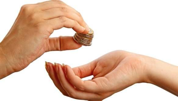 Giao dịch ký quỹ và những rủi ro