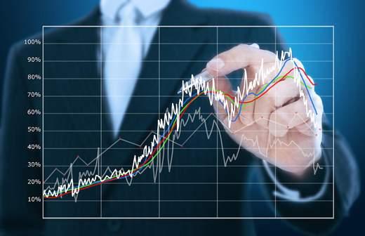 Lợi ích của việc giao dịch ký quỹ