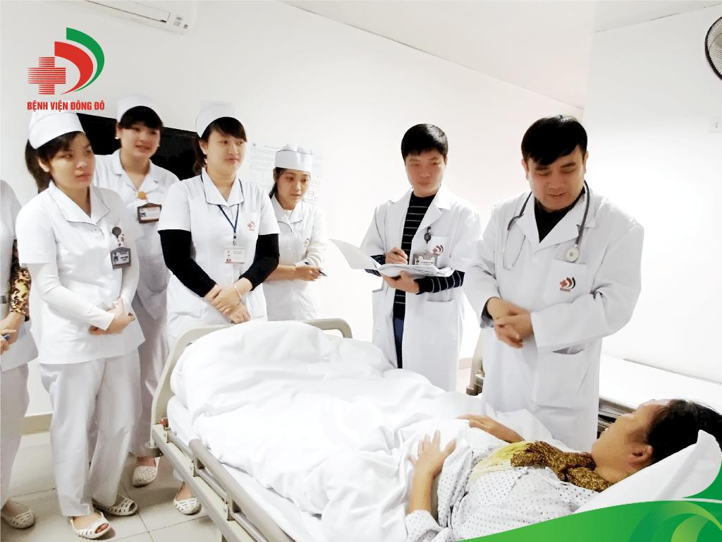 Bảo hiểm sức khỏe Bảo Việt Care là bảo hiểm chăm sóc sức khỏe toàn diện
