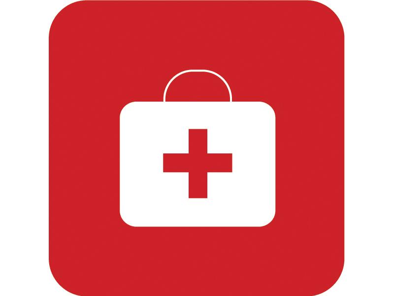 Bảo hiểm sức khỏe Bảo Việt Care là món quà cho sức khỏe