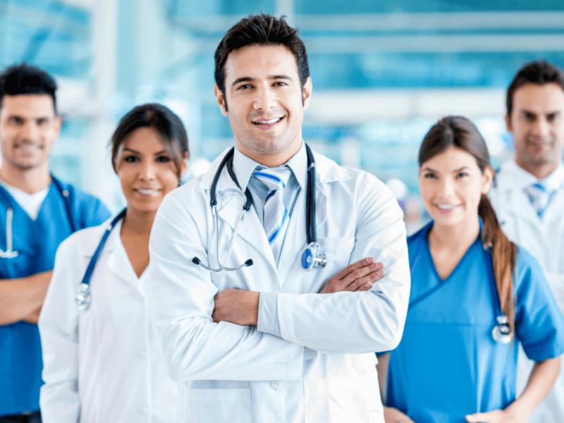 Bảo Việt Care - phí thấp quyền lợi cao