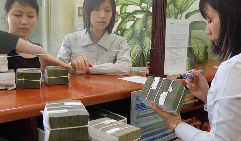 thebank_guitietkiemdaohan_1_1514447884