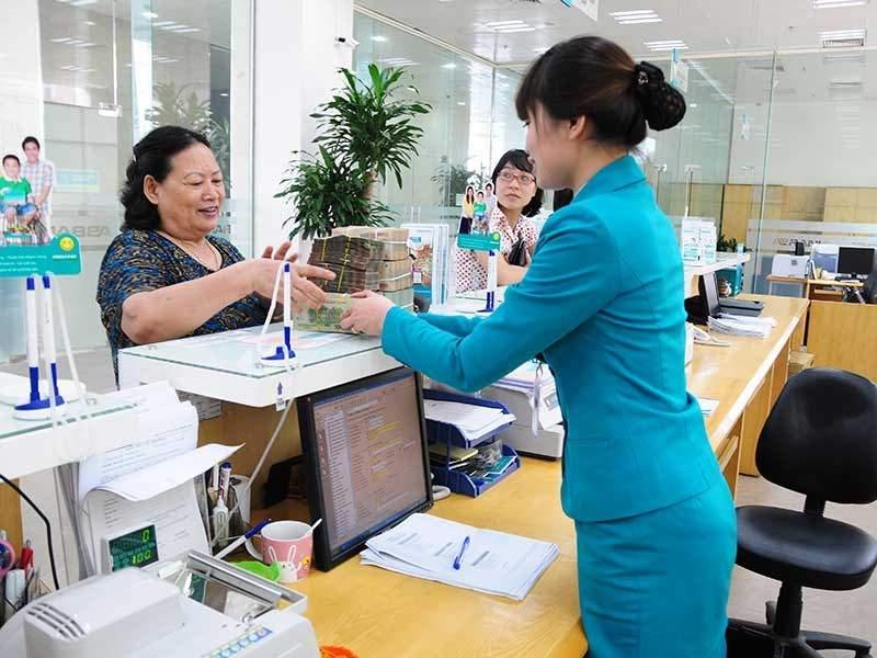 thebank_guitietkiemnenguinganhangnao_1_1514450516
