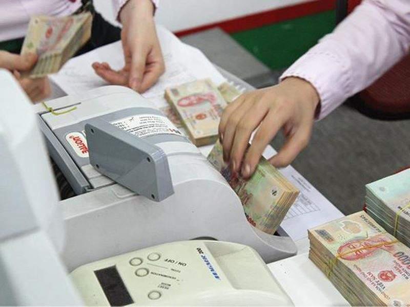 thebank_guitietkiemnenguinganhangnao_2_1514450515