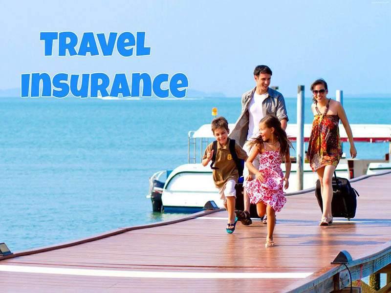 Mua bảo hiểm du lịch Bảo Việt để có chuyến đi trọn vẹn