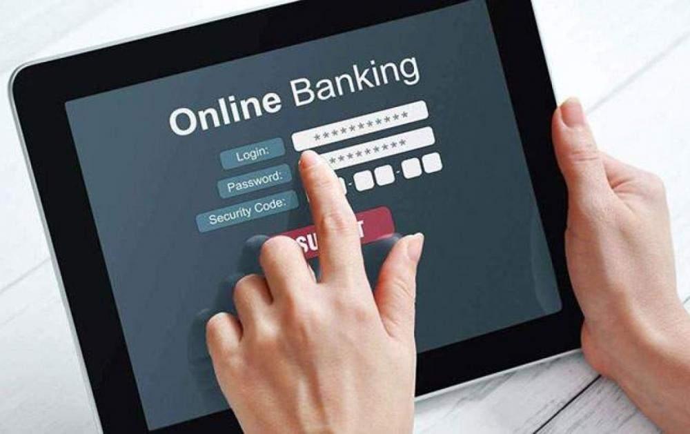Gửi tiết kiệm online không còn xa lạ với người dân Việt