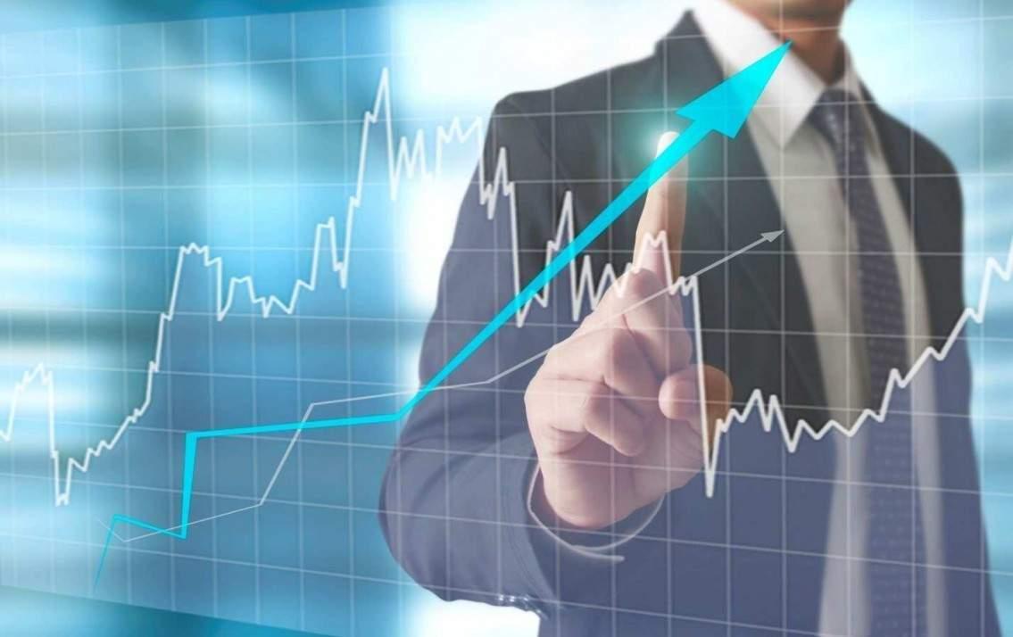 Đầu tư chứng khoán ngắn hạn là lựa chọn của nhiều người