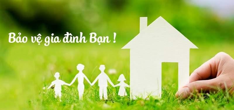 Các công ty bảo hiểm nhân thọ nước ngoài ngày càng xuất hiện nhiều tại Đà Nẵng