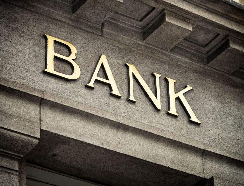 Hình 1: Chủ tài khoản thanh toán chung là tổ chức hoặc cá nhân