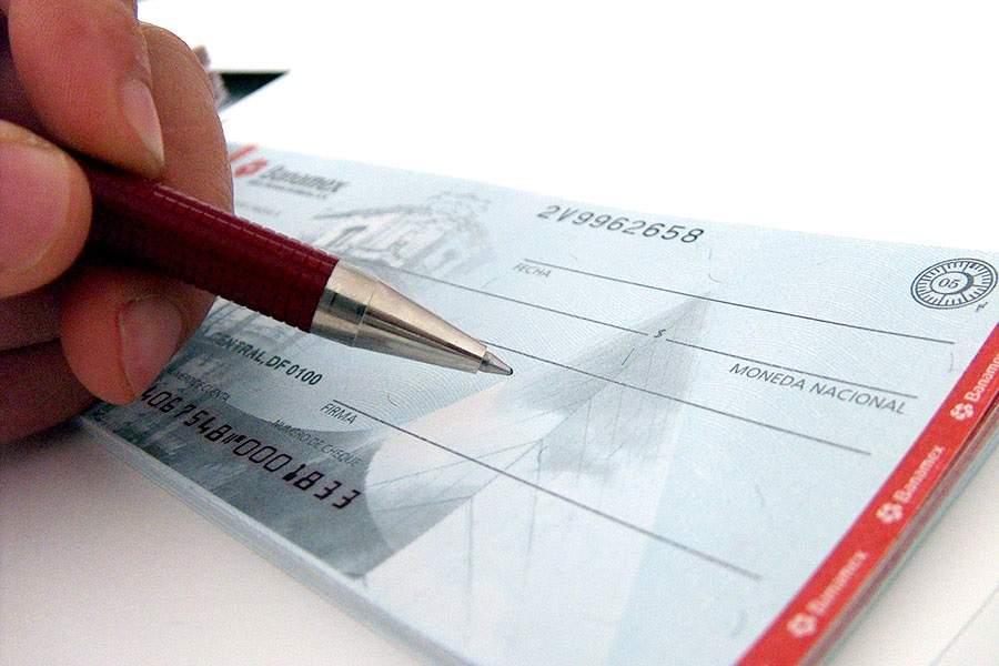 Hình 2: Trình tự thủ tục mở thẻ theo quy định của pháp luật