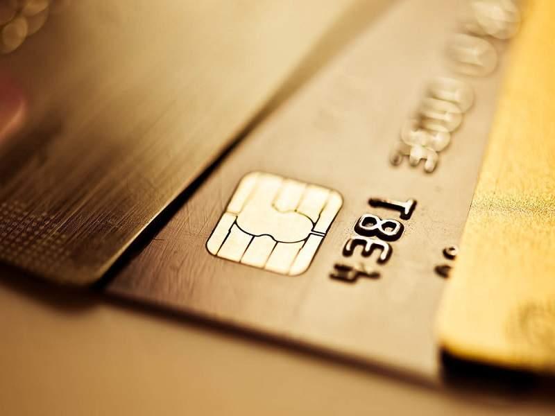 Hình 3: Thanh toán bằng thẻ ATM dễ dàng và nhanh chóng