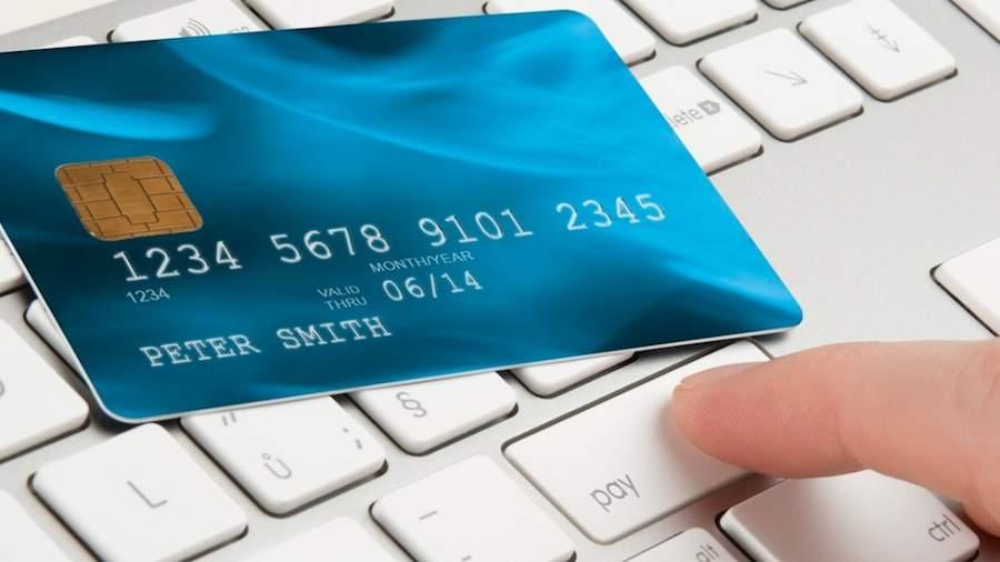 Hình 3: Thẻ trả trước Prepaid Card Visa ảo